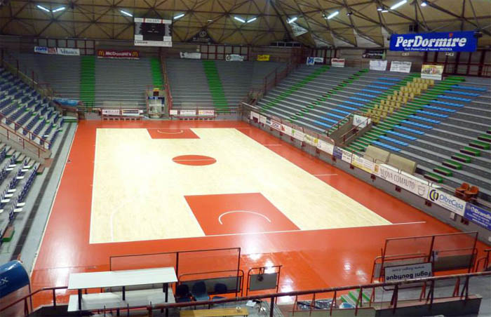 basketball parquet court sport floor