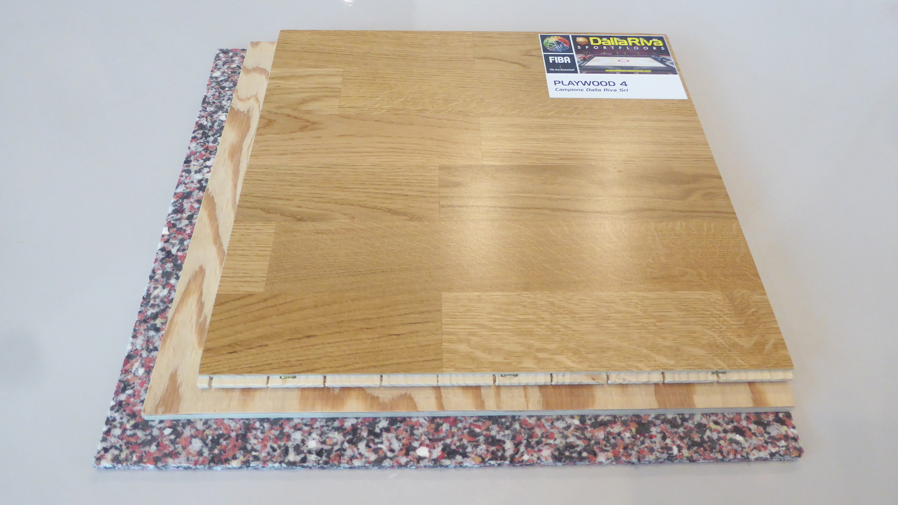 oak parquet playwood 4