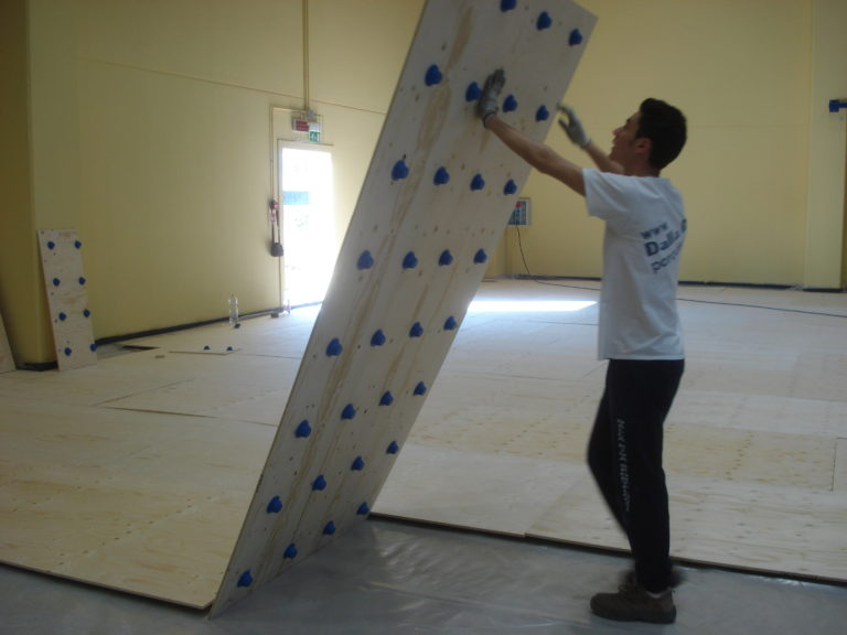Jump System is proposed in beech, the improved Solid Jump System in Hevea Rubber Solid evaporated