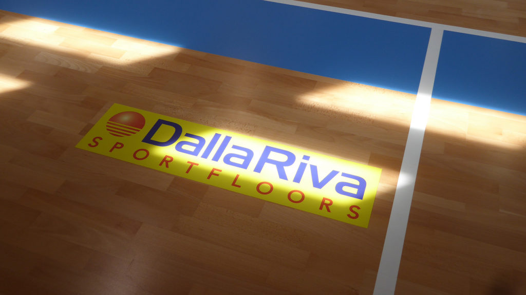 The Dalla Riva brand, another demonstration of high level floors