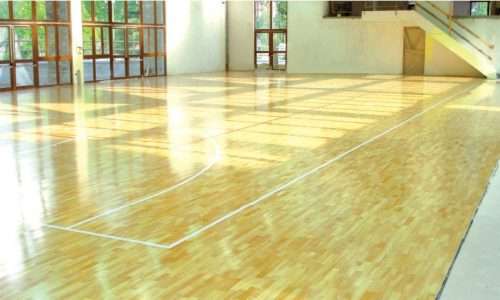 Playwood rubber 22 wood parquet floors dalla riva
